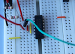 Good clock circuit